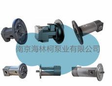 ZNYB01023102南方液壓站潤滑系統配套螺桿泵