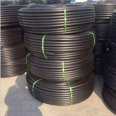 PE-ZKW81矿用聚乙烯束管山西太原束管