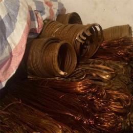 广州废铝模板回收专业高价厂家