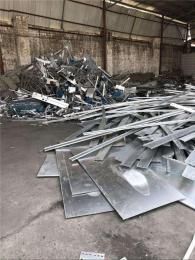 金湾区废铜边角料回收去哪里卖价高