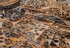 观澜废磷铜边角料回收可信赖公司