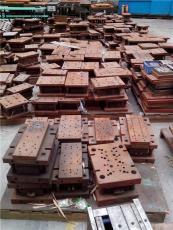 石排镇废铝板回收厂家推荐