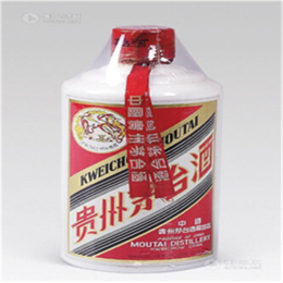 九江茅台酒回收-九江飞天茅台酒回收咨询