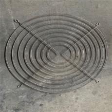 河北安平廠家直銷 專業定做不銹鋼風機罩