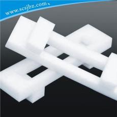 珍珠棉片材--型材--復膜袋-淋膜袋
