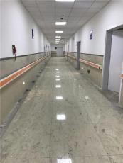 走廊140扶手A走廊扶手专用生产厂家