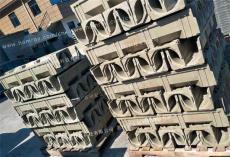 線形排水溝廠家 不銹鋼縫隙蓋板工廠價格