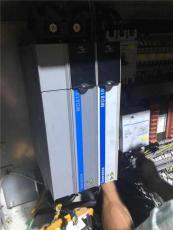 苏州MD810-50M4T15G100变频器