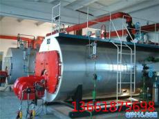 无锡锅炉回收咨询无锡二手然气锅炉回收价格