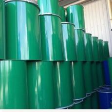 吉安廢碳氫清洗劑回收多少錢