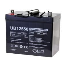 UB蓄電池型號應急儲能膠體電池服務經銷