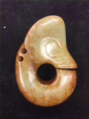 广东古董古玩艺术品鉴定出手拍卖