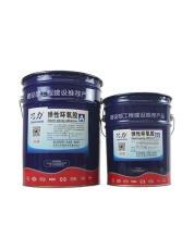 福建QL-907弹性环氧胶/环氧结构胶