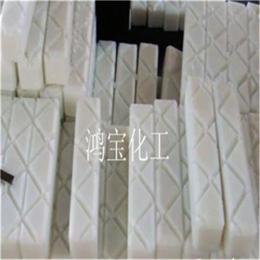 高分子塑料枕木A高分子塑料枕木规格抗承重