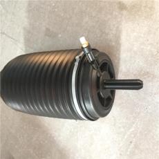 抚州避振器漏气气包可以不换吗