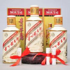 苏州高价回收茅台瓶子盒子回收五粮液茅台酒