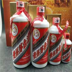 泰安泸州老窖回收名酒-更贵的报价公司