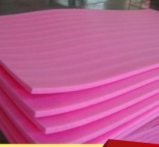 贵州诚辉包装材料有限公司专业生产销售EPE