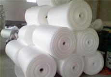 贵州EPE珍珠棉防震缓冲包装材料