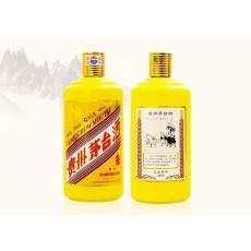 陵县老茅台酒回收价格快讯