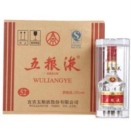 忻州回收2010年整箱茅台酒免费鉴定