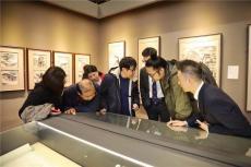 玉林古董古玩艺术品鉴定出手拍卖