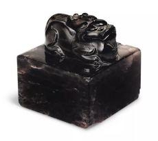 宜賓古董古玩藝術品鑒定出手拍賣