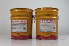 福建加固材料公司QL-301 环氧石材干挂胶
