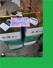 彭水苗族土家族自治沙发喷胶批发商
