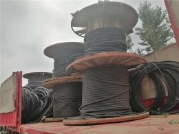 广安废旧电缆回收