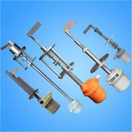 射频导纳料位计RF891G-M213E适用性广泛