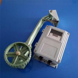 胶带速度检测仪BST-5000AH/220V耐腐蚀性强
