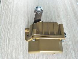 行程开关BZX51-5T/IP68耐油防腐蚀