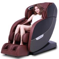 按摩椅专卖店生命动力X500太原现货