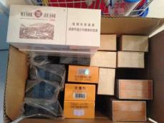 阳江烟酒回收-市场报价很贵