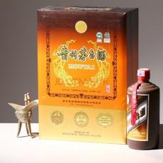 商洛回收98年茅台酒回收飞天茅台酒价格表