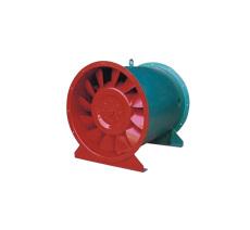 HL混流風機耐高溫混流風機排煙混流風機