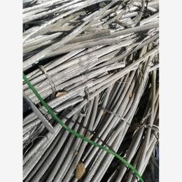 青岛废旧电缆回收免费评估回收