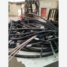 黄山废电缆回收这里现金回收