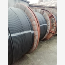 聊城废旧电缆回收免费评估回收