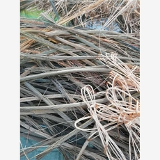 铜川废旧电缆回收免费评估回收