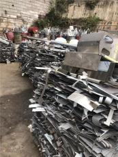 深圳西乡废不锈钢回收厂家