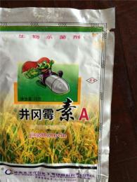 海东回收过期丙二醇原料