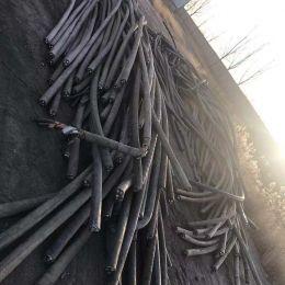 废旧电缆回收多少钱沧州价格行情