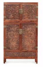 保山古董古玩艺术品鉴定出手拍卖