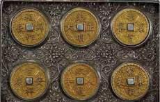 臨滄市古董古玩藝術品鑒定出手拍賣