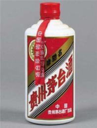 苏州回收蓝瓶茅台酒-回收红瓶茅台酒行情