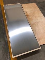 高强度防腐耐磨TC4钛板厂家直销量大从优