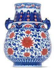 渭南古董古玩艺术品鉴定出手拍卖