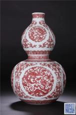 榆林古董古玩藝術品鑒定出手拍賣